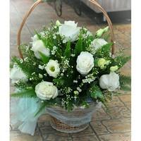 № 0250 свадебное поздравление